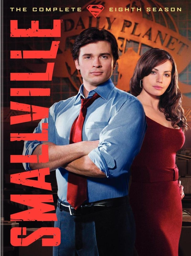 smallville season 5 episode 3 tubeplus
