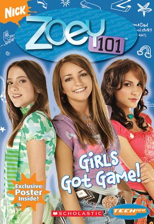 Zoey 101 - Season 1 - Newest TV-episodes always on Putlocker