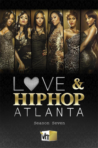 watch love and hip hop atlanta season 2 episode 10 videobull