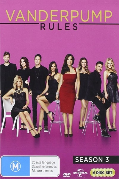 vanderpump rules season 2 episode 6 tubeplus