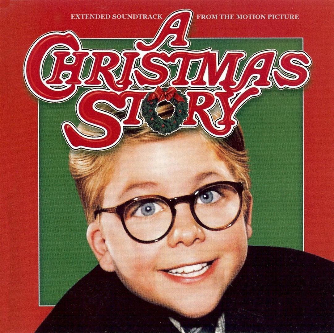 A Christmas Story Putlocker.A Christmas Story Of The Year Hd On Putlocker Excellent