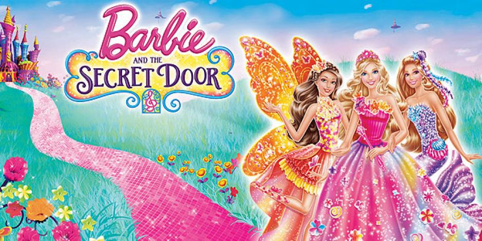 Barbie Princess Charm School Full Movie Putlockers Foto Barbie