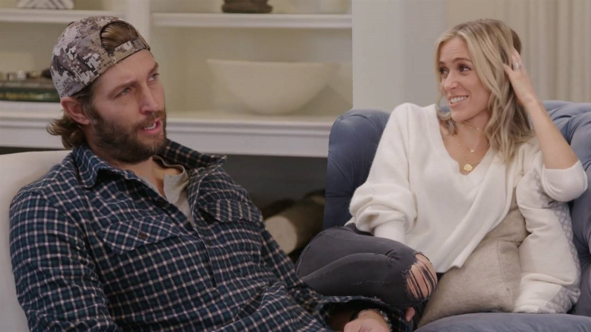 Very Cavallari - Season 2 - Newest TV-episodes always on Putlocker